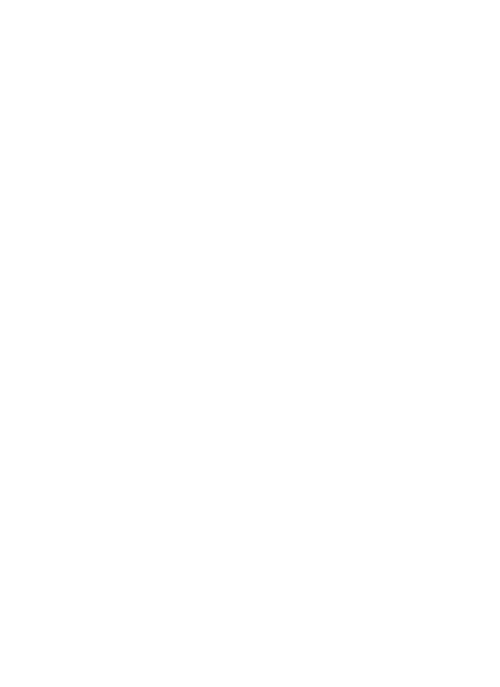 Assist The Officer Fort Worth